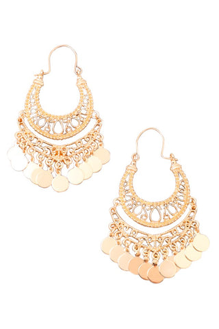 862 Earrings