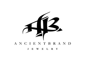 AncientBrand