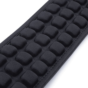 AirCell Guitar Pad, Standard, Black