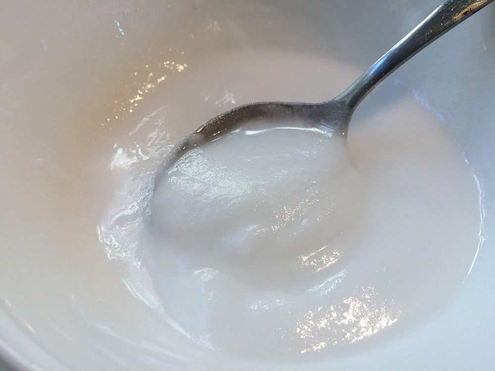 Powdered Erythritol - Zero calorie icing sugar