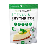 Erythritol and Stevia - 1:1 (750g)
