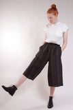 Gauchos º Striped
