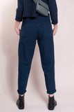 Everyday Trousers ° Navy