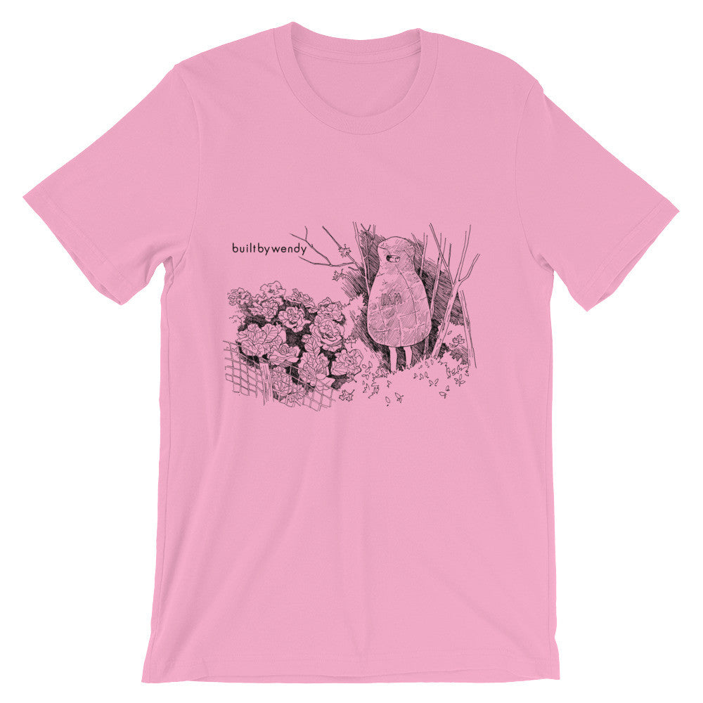 Ham (To Kill a Mockingbird) T-Shirt