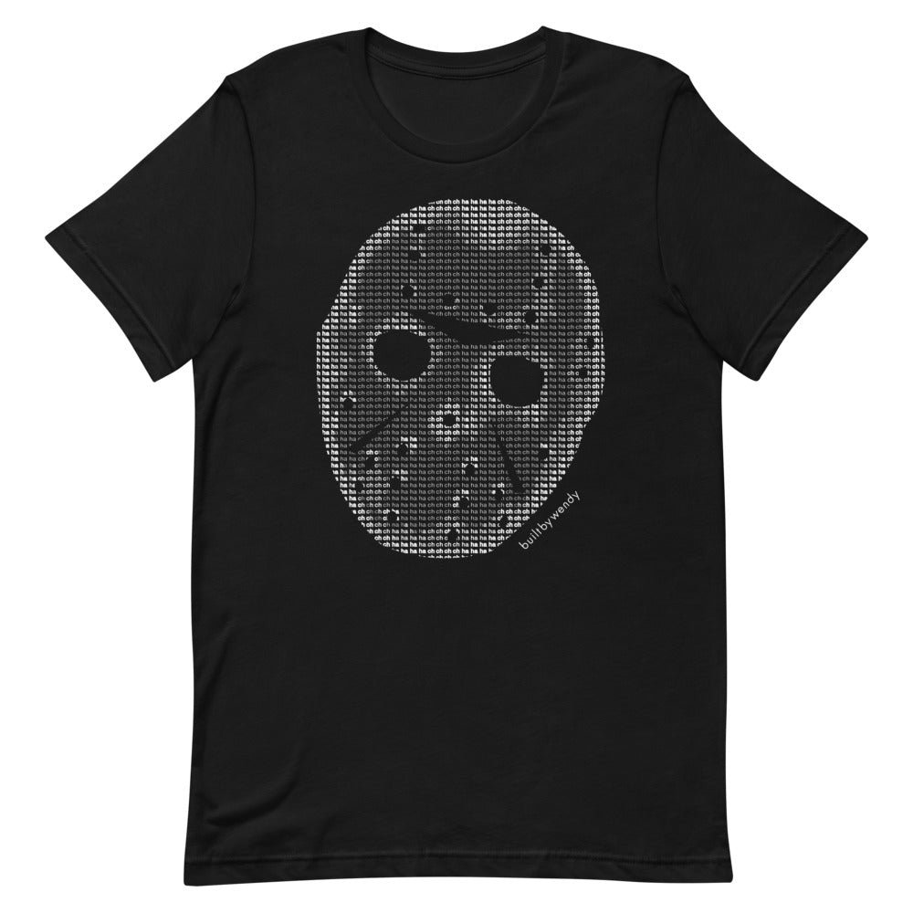 Jason T-Shirt (Friday the 13th)