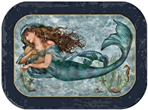Beauty Under Sea Tray