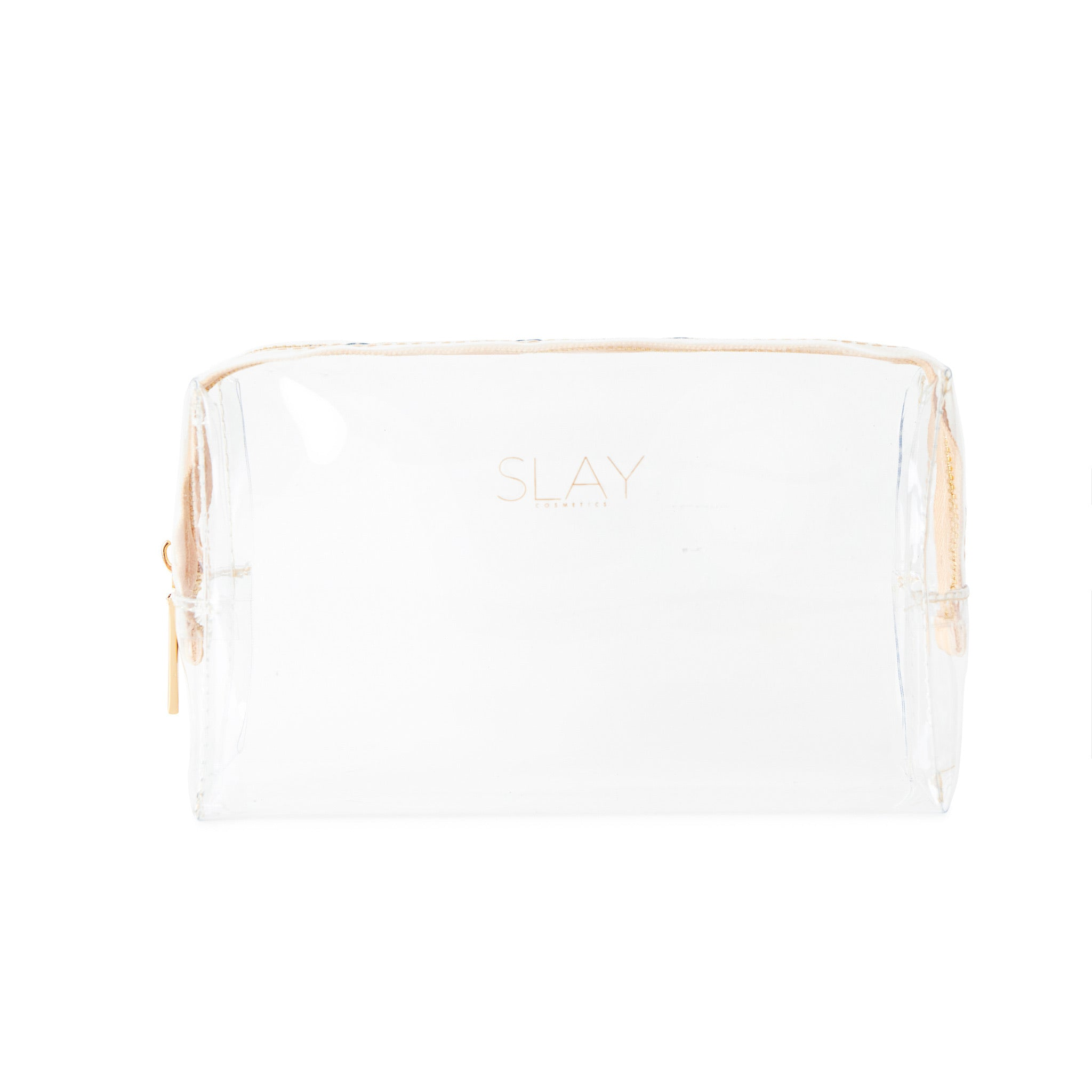 The Nude Collection - Transparent Essential