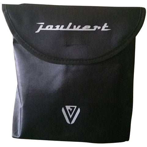 Joulvert removable front bag