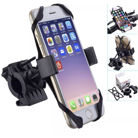 Joulvert Phone Holder