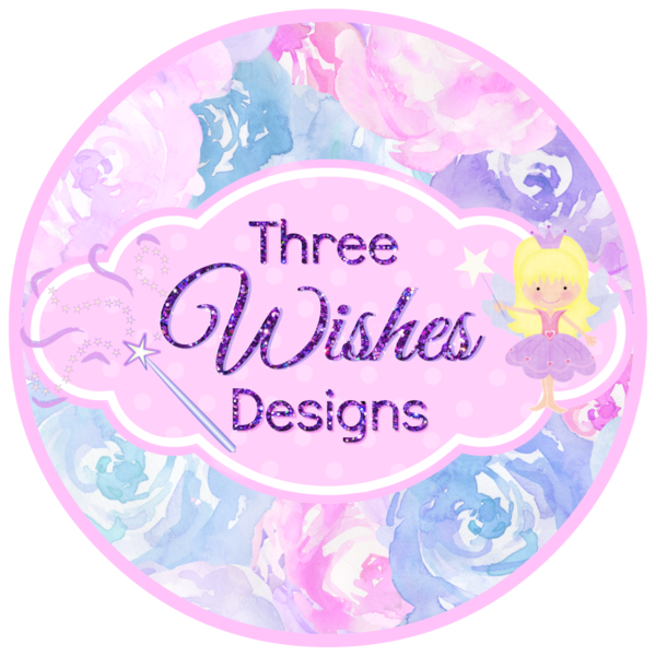 Three Wishes Designs