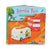 Mini Colin Campervan & Book Bundle