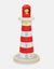 Lighthouse Stacker