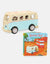 Colin Campervan & Book Bundle