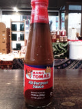Mang Tomas All-Purpose Salsa 330g - savourshop.es