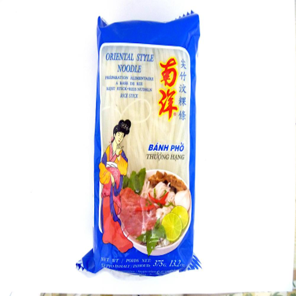 Noodles arroz 5mm - savourshop.es