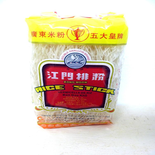 Noodles arroz 1mm