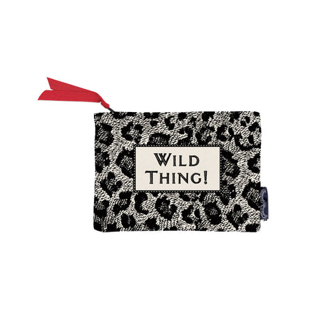 Wild Thing Purse (PACK OF 6)
