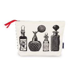 Pefume Wash Bag