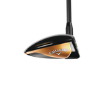 Callaway Mavrik Fairway<BR><B><font color = red>PRICE DROP - SAVE $50</b></font>