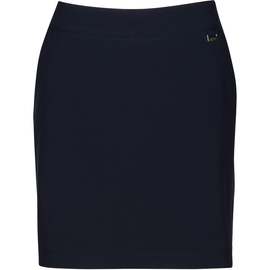 Greg Norman ML75 Skort <BR><B><font color = red>SALE!</B></font>