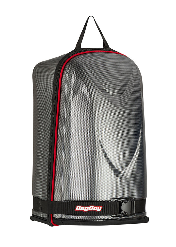 Bag Boy T10 Travel Cover