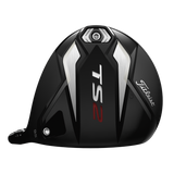 Titleist TS2 Driver<BR><B><font color = red>PRICE DROP - SAVE $100</b></font>