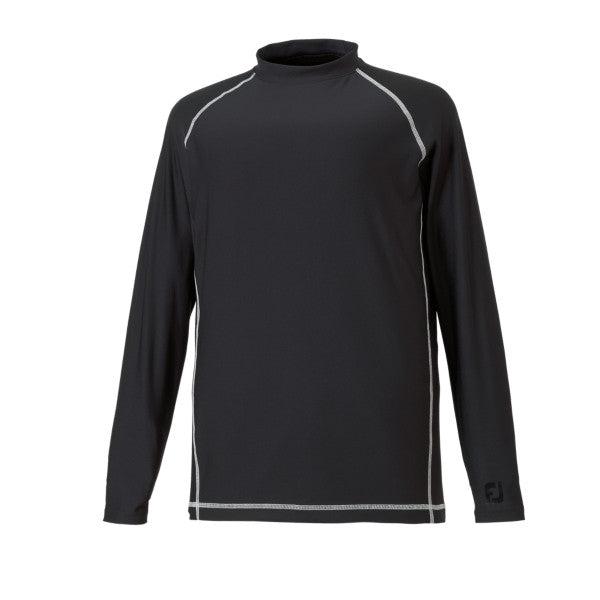 FootJoy Thermal Base Layer Shirt