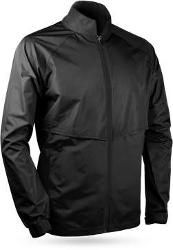 Sun Mountain Headwind Jacket