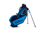 Titleist 2018 Players 5 Stand Bag<BR><B><font color =red>SALE!</b></font>