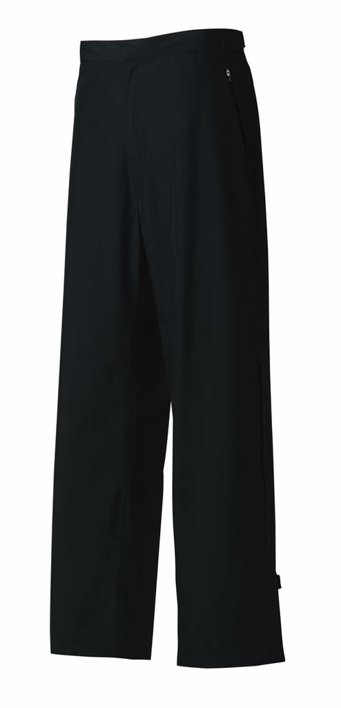 DryJoys Select LS Rain Pant