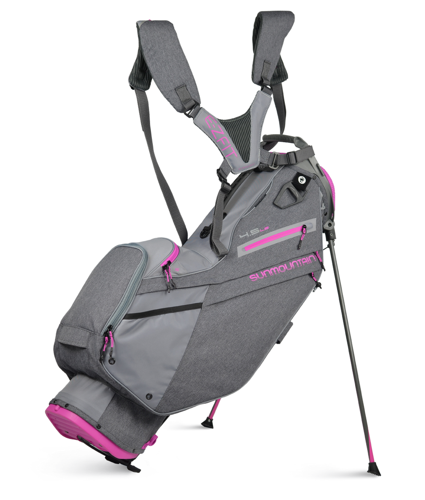Sun Mt. Women's 4.5LS Stand Bag
