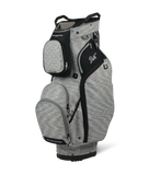 Sun Mt. Women's Diva Cart Bag