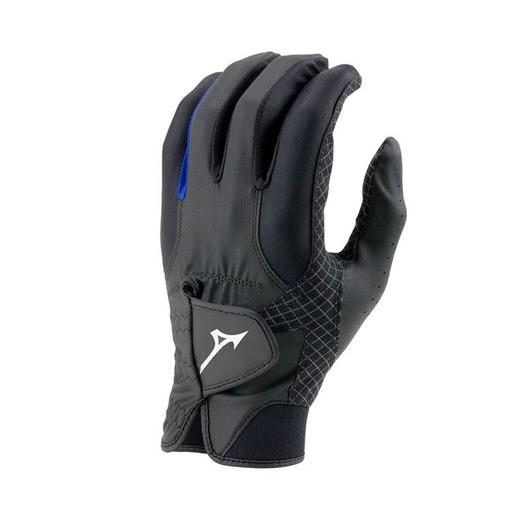 Mizuno RainFit Gloves