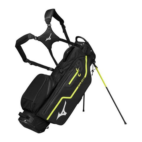 Sun Mt. 2.5+ 14-Way Stand Bag