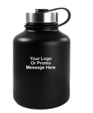 Insulated 32 oz. Growler