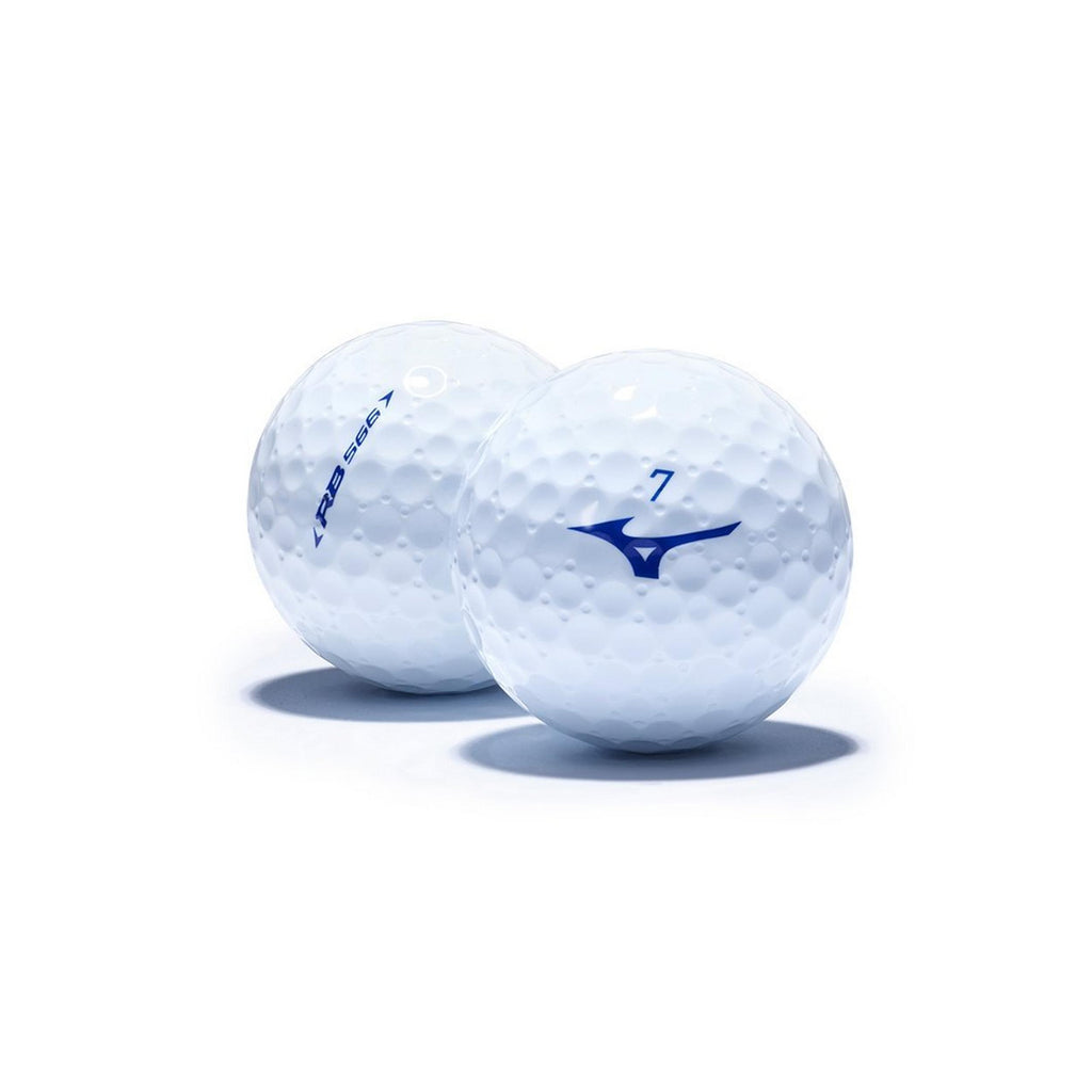Mizuno RB 566 Golf Balls