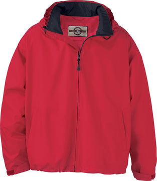 North End Techno Lite Jacket