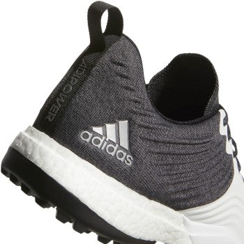 Adidas Adipower 4orged S-BLK/<BR><B><font color =red>SALE!</b></font>