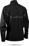 Sun Mountain Tour Series Rain Jacket