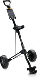 Bag Boy M-350 Pull Cart