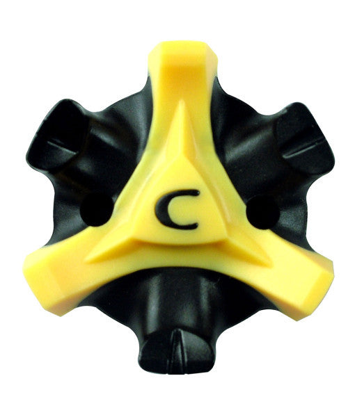 Champ Stinger Shoe Cleats - Q-Lok