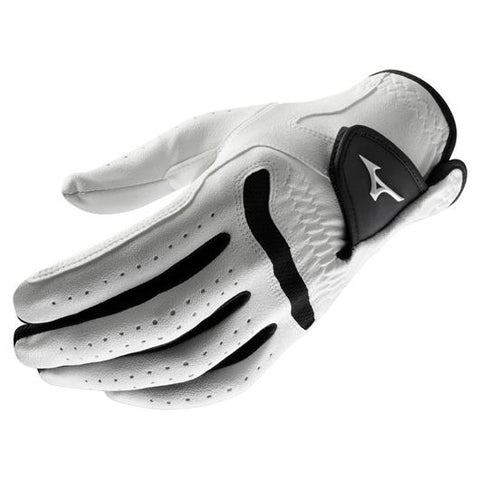 Mizuno Therma Grip Cold Weather Gloves