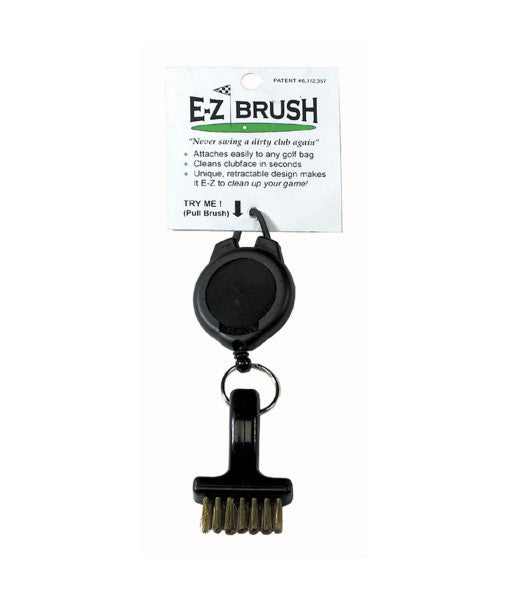 EZ Brush