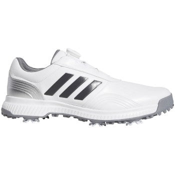 Adidas CP Traxion Spikeless BOA-WHT