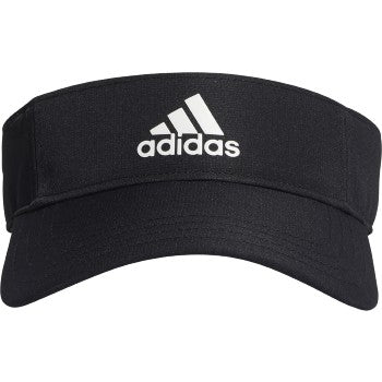 Adidas Tour Visor-Black/White