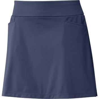Adidas Ultimate Knit Skort