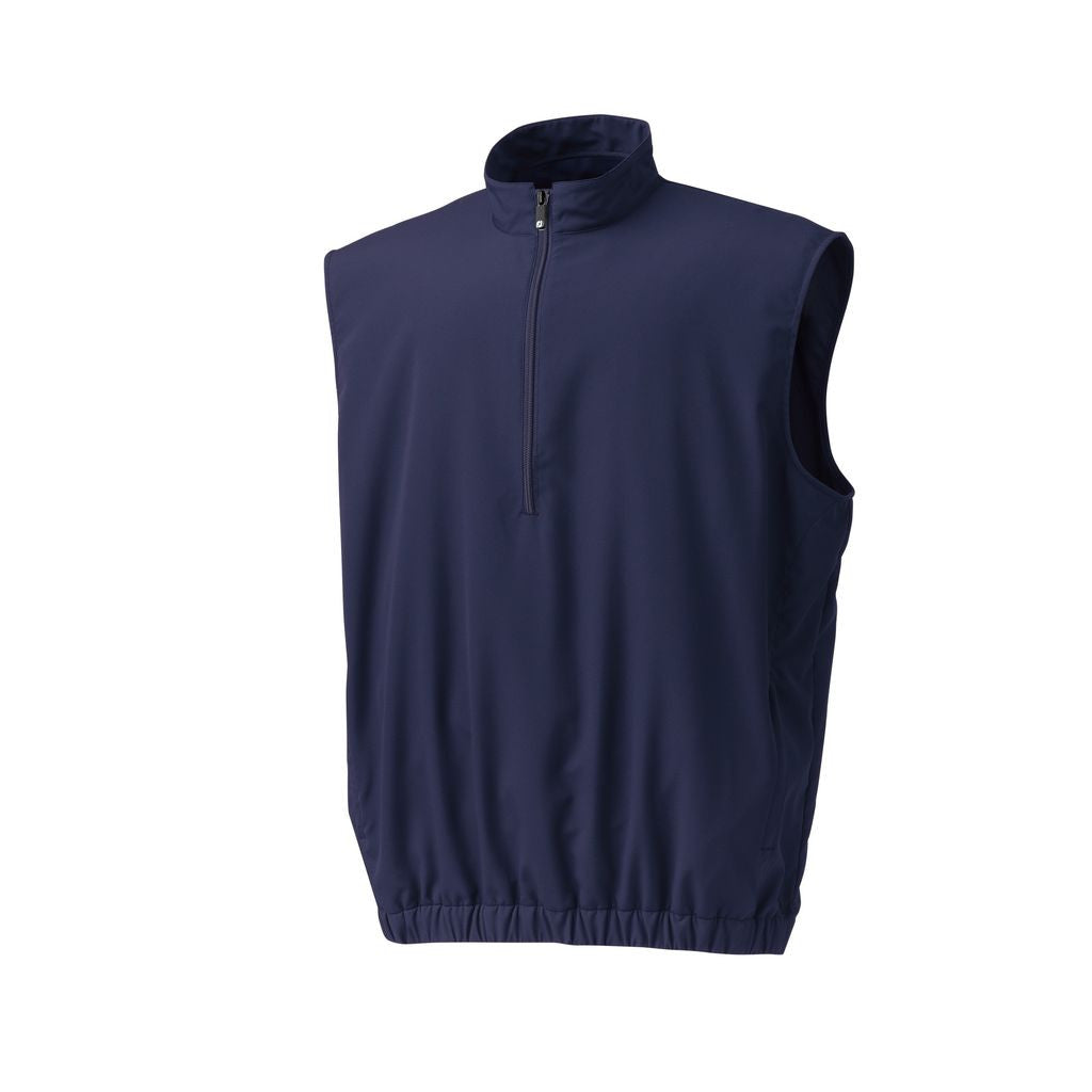 FootJoy Windhsirt Vest
