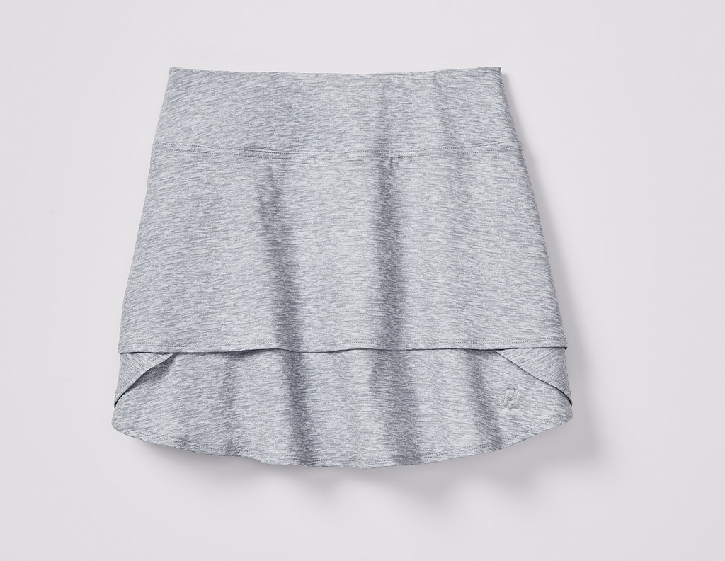 FootJoy Women's Performance Layered Skort