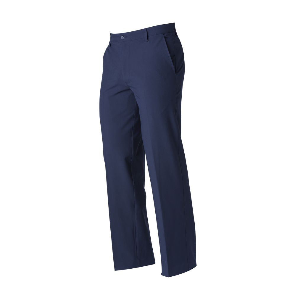 FootJoy Performance Golf Pants -Navy