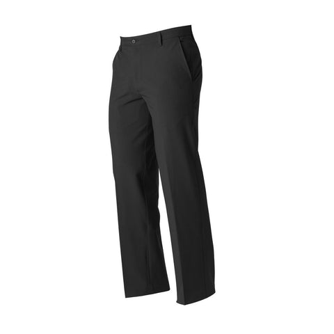 FootJoy Performance Golf Pants - Charcoal